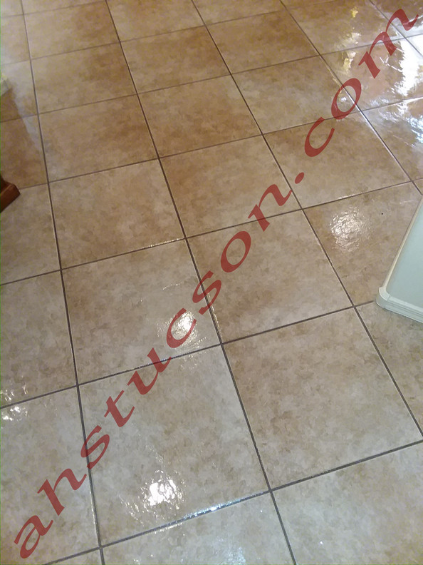 Tile-and-Grout-Cleaning-20171204_120853.jpg