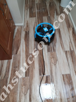 tile-&-grout-cleaning20180301_123740.jpg