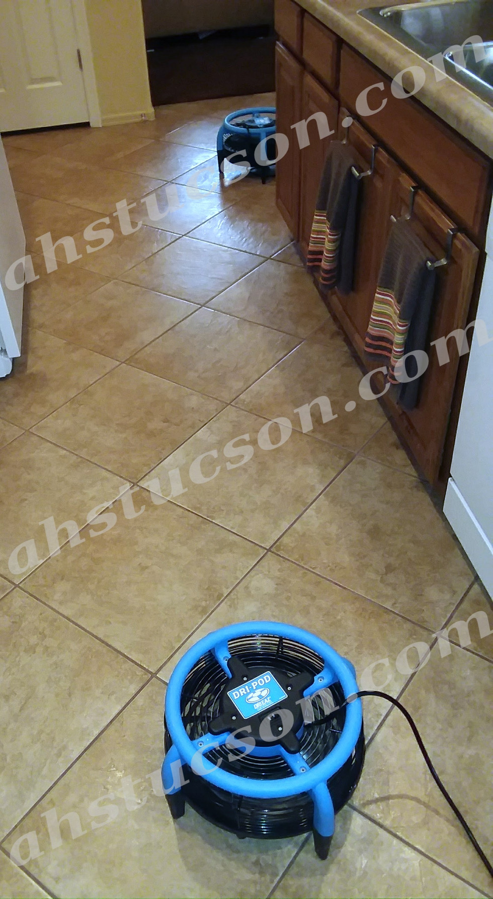Tile-and-Grout-Cleaning-20171204_135818a.jpg