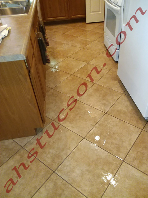 Tile-and-Grout-Cleaning-20171204_132028.jpg