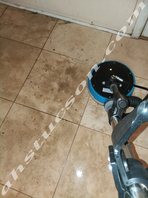 TILE-AND-GROUT-CLEANING-20180402_132620.jpg