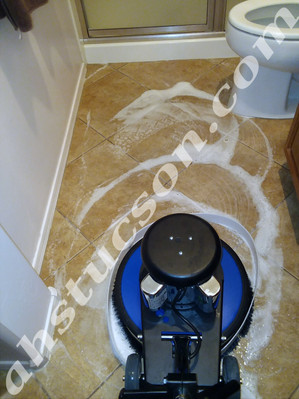 Tile-and-Grout-Cleaning-20171204_121518.jpg