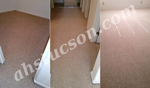 carpet-cleaning-20170629_163125.jpg