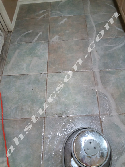 tile-and-grout-cleaning-20171109_093733.jpg
