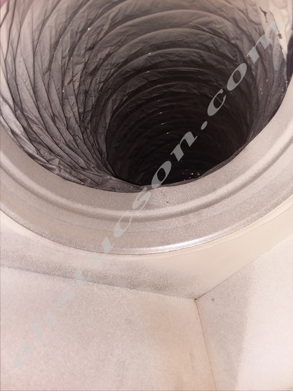 air-duct-cleaning-20171006_155424.jpg
