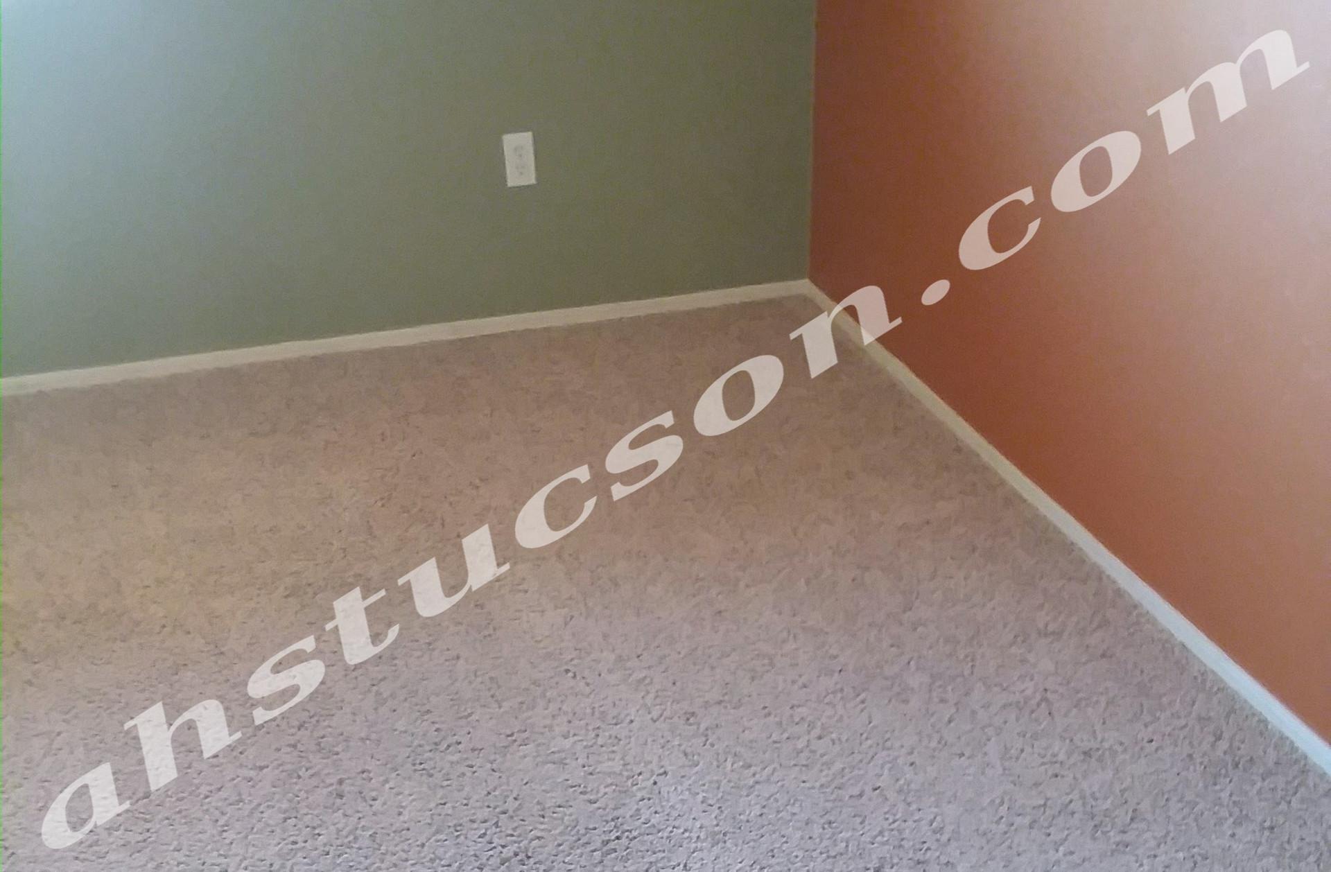 Carpet-Cleaning-d20171215_130555.jpg