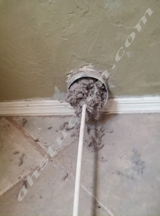 dryer-vent-cleaning-20171013_161451.jpg