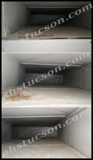 air-duct-cleaning-20170703_124529bb.jpg