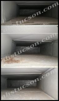 air-duct-cleaning-20170703_124529bb.jpg