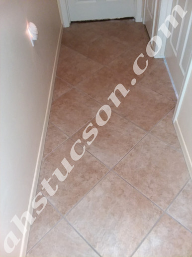 Tile-and-Grout-Cleaning-20171204_111901.jpg