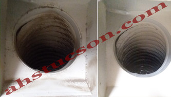 air-duct-cleaning-20171124_132636.jpg