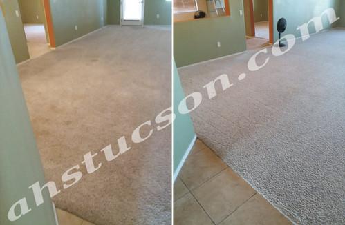 Carpet-Cleaning-l20171215_113508.jpg