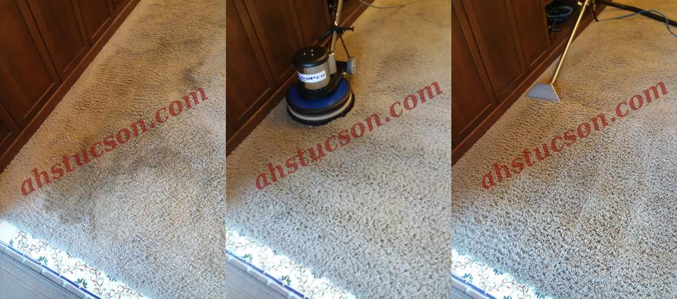 carpet-cleaning-20171122_082653.jpg