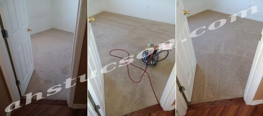 CARPET-CLEANING-20180328_151624.jpg