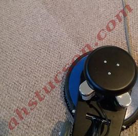 carpet-cleaning-20171119_095633.jpg