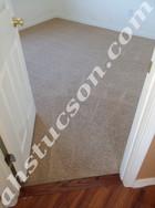 CARPET-CLEANING-20180328_162208.jpg