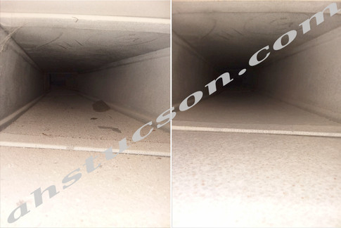 air-duct-cleaning-20171220_101638.jpg