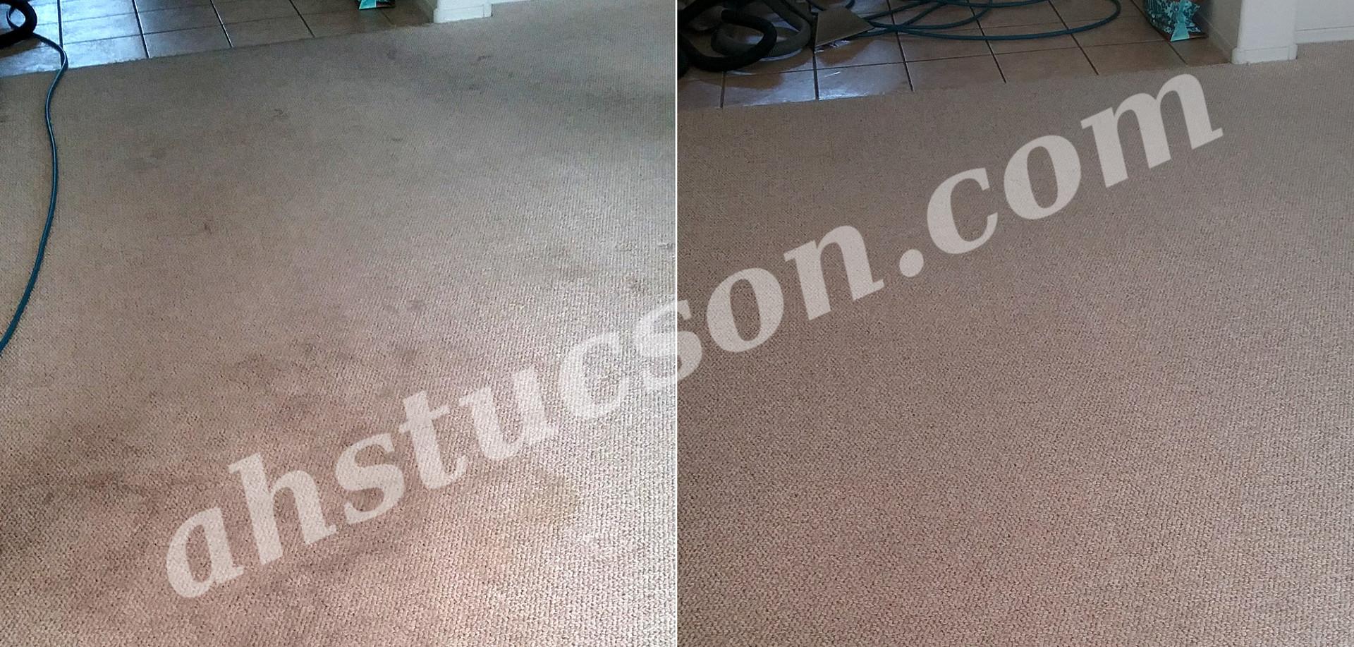 carpet-cleaning-20170629_161845.jpg