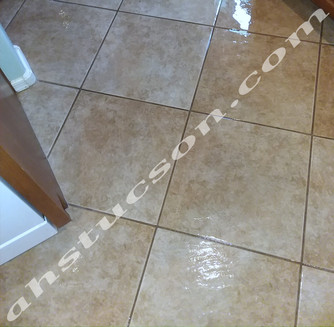 Tile-and-Grout-Cleaning-20171204_131438.jpg