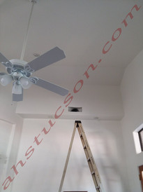 air-duct-cleaning-20171221_132221.jpg