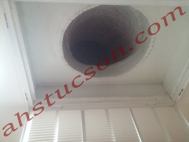 air-duct-cleaning-20180319_095721.jpg