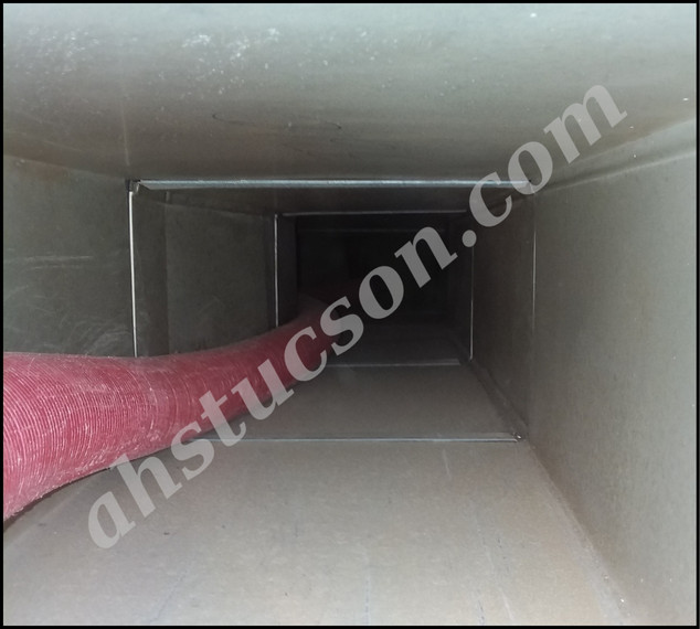 air-duct-cleaning-20170912_105510.jpg