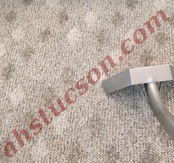 carpet-cleaning-20171117_144526.jpg