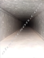 air-duct-cleaning-20171006_103219.jpg