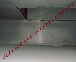 air-duct-cleaning-20171130_114125.jpg