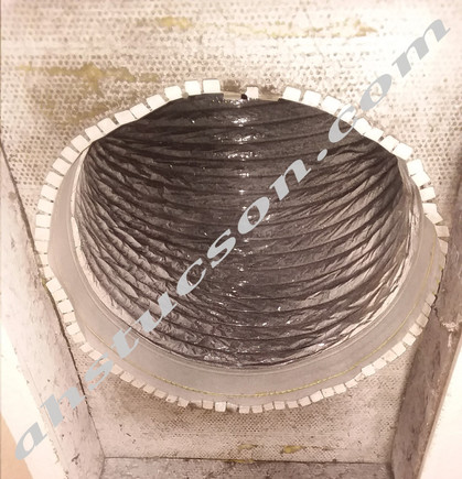air-duct-cleaning-20171118_101101.jpg