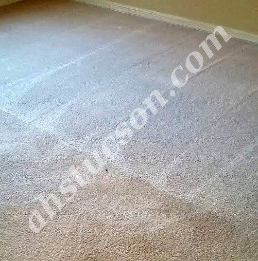 carpet-cleaning-20170617_072831.jpg
