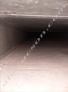 air-duct-cleaning-20171006_112343.jpg