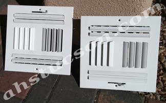 air-duct-cleaning-20180317_094359.jpg