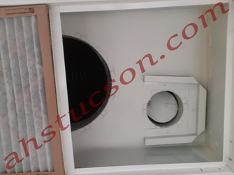 air-duct-cleaning-20180413_162128.jpg