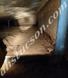 air-duct-cleaning-20180412_093634.jpg