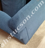 UPHOLSTERY-CLEANING-20180316_130758.jpg