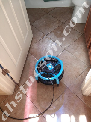 Tile-and-Grout-Cleaning-20171204_120918.jpg
