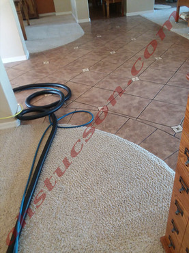 carpet-cleaning-20171117_102551r.jpg