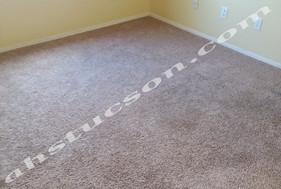 carpet-cleaning-20171206_152017.jpg