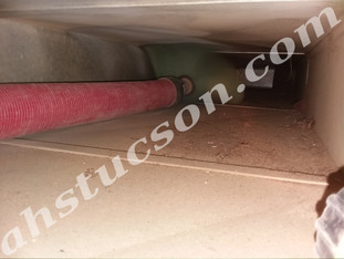 air-duct-cleaning-20180321_114553.jpg