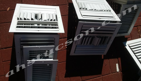 air-duct-cleaning-20171118_102216.jpg