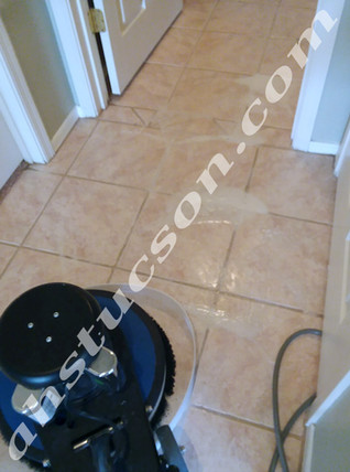 Tile-and-grout-cleaning-20180315_114048.jpg