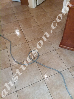Tile-and-Grout-Cleaning-20171204_112814.jpg