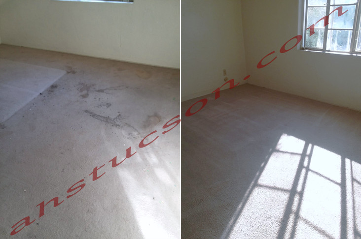 Carpet-Cleaning-20171214_093314.jpg