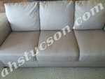 upholstery-cleaning-20180213_113633.jpg