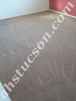 Carpet-cleaning-20180323_094858.jpg