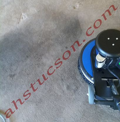 CARPET-CLEANING-20171213_093901.jpg