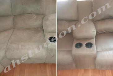 microfiber-upholstery-cleaning-20171202_103435.jpg