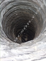 air-duct-cleaning-20171006_155417.jpg