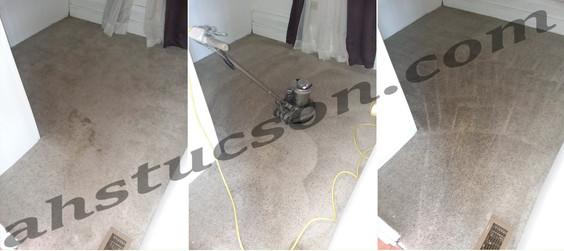 carpet-cleaning-20180327_092603.jpg